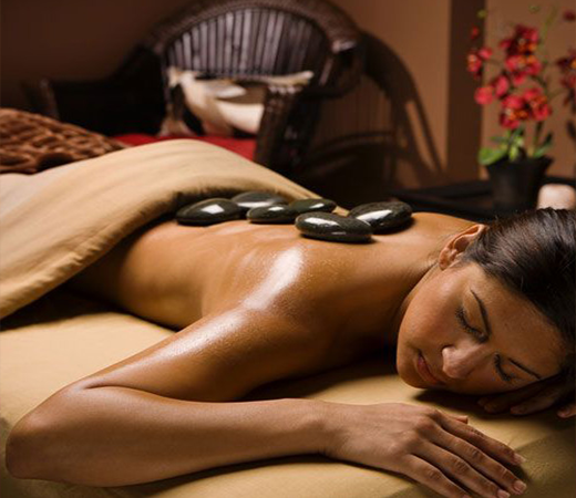 Best Spa Packages of Alcor Spa