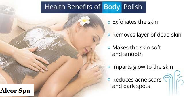 body-polish-massage